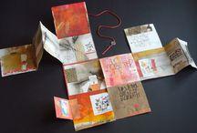 _\/_ Artist books _\/_