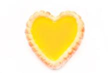 Zesty Lemon Lime Fresh Start / by CatAmongThePigeons
