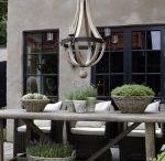 Outdoor Living & Garden Design
