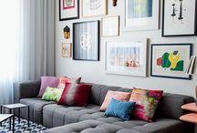 Ideias casa e decoração