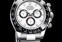 ROLEX / Rolex watches, submariners, vintage, yachtmaster, datejust,