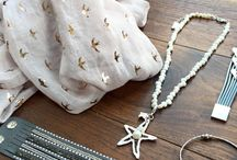 CHRISTMAS GIFTS FOR STYLE LOVERS / We have got fantastic and affordable gifts in store from bags to accessories.
