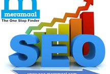 50 Free SEO Tools & Services / India's Best 50 Free SEO Tools to track SEO issues & improve visibility of site in search engine.It providing services as like Analyzing the website stats, increase page rank, compare websites, increase backlinks, backlink checker, XML site map generation, alexa rank checking, robots.txt generation, meta data generator, Keywords checking and generation, plagarism check, keyword density checker and many more.