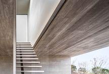 Inspiring residential design