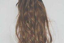 Włosy do zrobienia