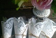 Wedding Peña Mella