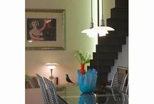 Interior decorating / Francesca Amatori | Portfolio