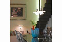 Interior decorating / Francesca Amatori | Portfolio