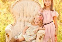 Photography | Sibling Poses / Photography, Sibling Poses, Siblings, Sibling Pictures, Sibling Picture Ideas