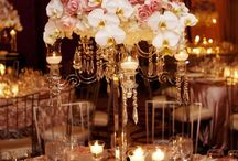 mass çiçek