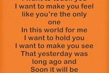 Lyrics / I've decided to pin lyrics to some of my songs here. I hope you enjoy--feel free to re-post :) #lyrics #shannonhurley #songquotes #music
