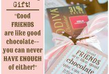 gifts idea