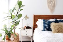 Rooms we love: Bedroom