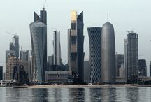 Buildings/Skylines/Cities