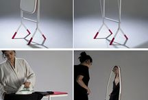 Clever useful inventions