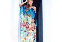 ARTURRO Resort 2015 Collection Bali Indonesia , Instagram #arturroeggo, FB page: arturro / #womansfashion #womansclothing #resortclothing #kaftans #kaftans #cocktaildress #maxidress #longdress #printeddress #smartcasual #fashion