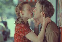 Favorite Movies / by Jennifer Hoffman