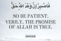 pray ❤️❤️