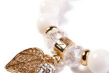 Stones / Kamienie półszlachetne we wszystkich kolorach tęczy - barwne oblicze biżuterii Karpinski.