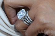 wedding rings / by Sydney Lay