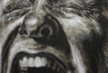 Emotions Facial Expressions Faces