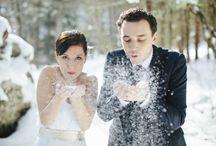 Winterliebe l Winter Love
