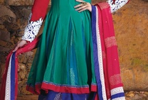 Floral Collections Online / chennaistore is a premier supplier of Indian Clothing to worldwide which offers  sarees,salwar kameez, Indian kurtis. Our main goal is to give our customers, product of highest quality and the finest materials and workmanship.  any query sent Mail:- chennaistore.com@gmail And Call for +91 44 2480-0160