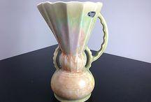 Beswick pottery