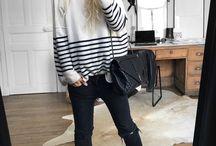 Mode pour moi