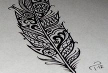 Greats Tattoos!!!
