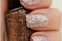 Marvellous Nails