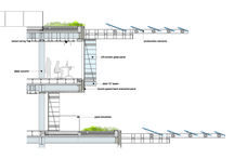 Others: architectural drawings