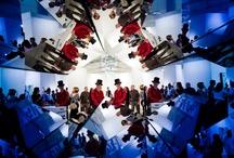 MIAMI ART SCENE  / The arts are alive and growing in Miami.