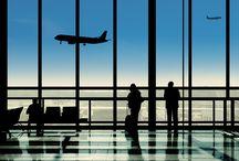 İstanbul Grand Airport / Yeni Havalimanı
