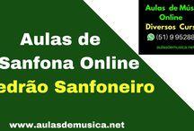 Aulas de Sanfona Online / Encontre os  melhores cursos de Sanfona Online do Brasil ,estude em sua casa  com suporte do professor  e  pague uma parcela mais barata que uma pizza com refrigerante ,saiba mais no whatsap (51) 995288460 ou no site www.aulasdemusica.net