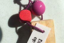 Kinderkerk ideeën 4U! - YoStief / Kinderkerk: knutsels, bidden, spelletjes