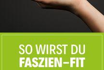 Bewegung, Sport & Fitness / Bewegung & Sport fördern neben Kraft, Geschicklichkeit und Ausdauer den Gesundheitszustand insgesamt und machen Spaß. Gesund leben mit deinem Personal Coach: Fitness und Gesundheit leicht gemacht.