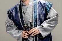 Baekhyun