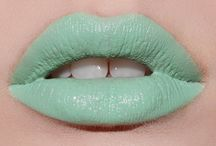 mint ♥