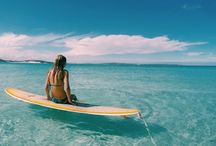 szörf