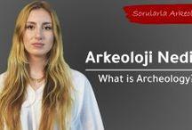 Arkeopolis Video