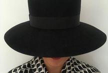 Chapeaux Femmes Hiver