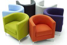 Office sofa @best price