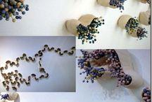 Inspirational Ceramics