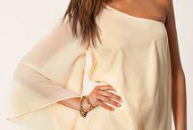Vestidos Damas