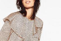 Women's Fashion | AW 16