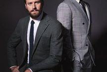 Men From U.N.C.L.E