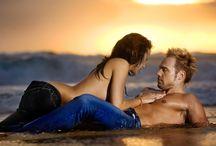TEMPTATION BRAZIL / Temptation Resort Spa Cancun tem exatamente o que eu estava procurando, um ambiente à beira-mar, onde eu possa desfrutar das férias all inclusive mais divertidas de todas. Eu adoro me bronzear nesta praia de areia branca, relaxar enquanto eu me delicio com um drink em uma piscina tranquila e me divertir muito com as sedutoras atividades na sexy pool. As sensuais noites temáticas do Temptation são simplesmente tão divertidas.
