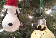 christmas decorations diy