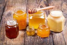 Santé et remèdes naturels